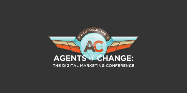 How to Grow Your Digital Agency – For Agency Owners (Mastermind)