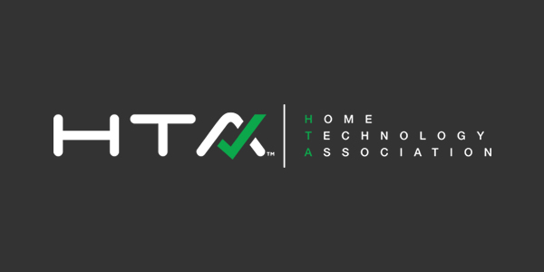 Home Technology Association Conference
