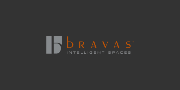 Bravas Summit 2018