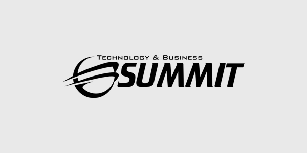 Southern California Technology & Business Summit