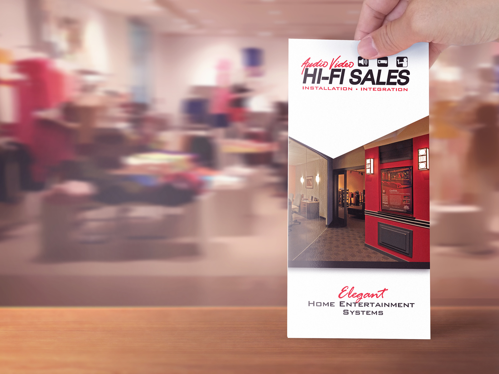 case study hi fi sales OneFirefly Brochure 01
