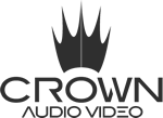 logo client crown av