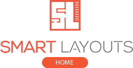 logo smart layout badge home 01
