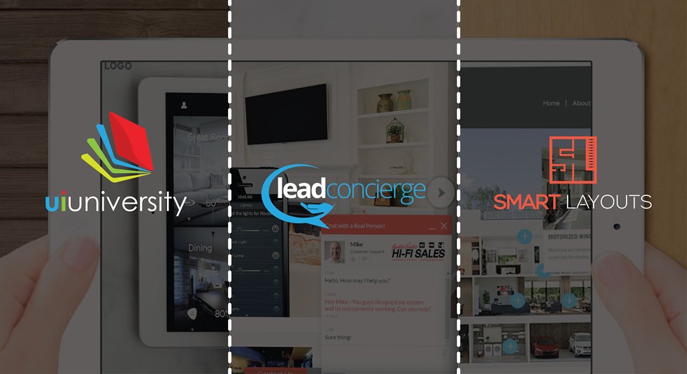 New Product Webinar (Early 2017)