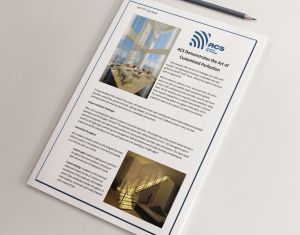 CaseStudy Realistic Template3 ACS