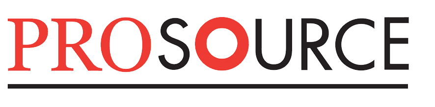 ProSource Integration and AV Buying Group Adds One Firefly Integrated Technology Professionals as Manufacturer Partner