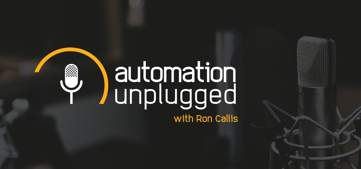 "One Firefly Unveils ""Automation Unplugged"" Live Interview Series"