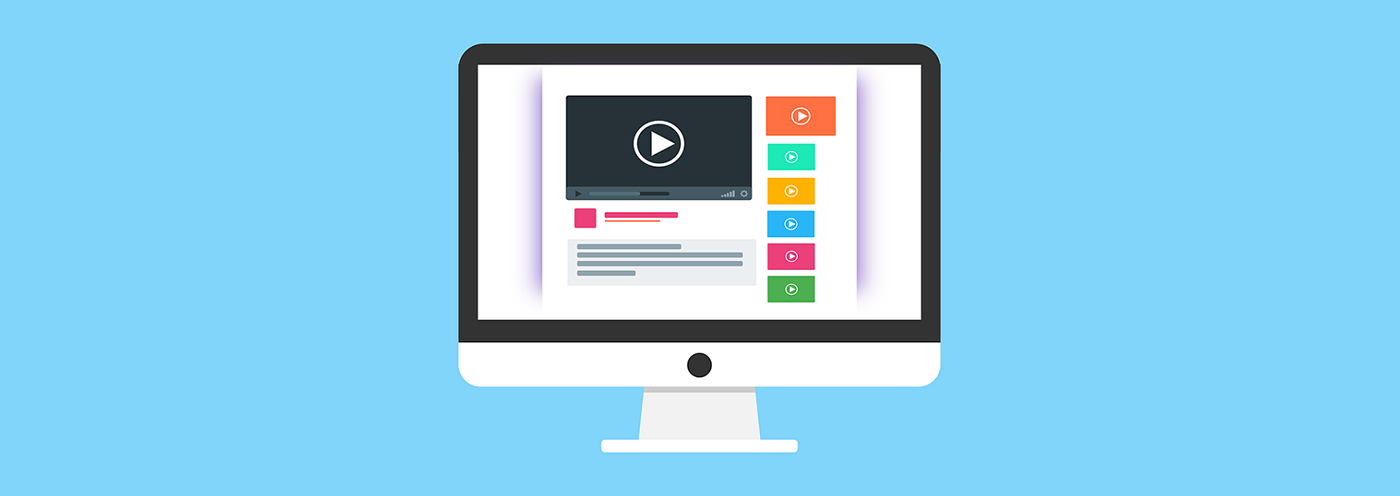Here's How Video Helps Boost Your Website's Visibility
